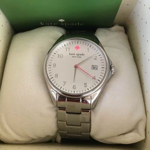 Kate Spade New York Women's watch